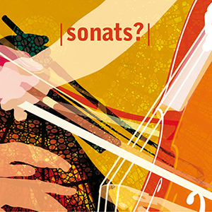 CD_sonats