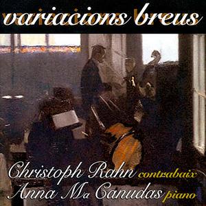 CD_variacions_breus