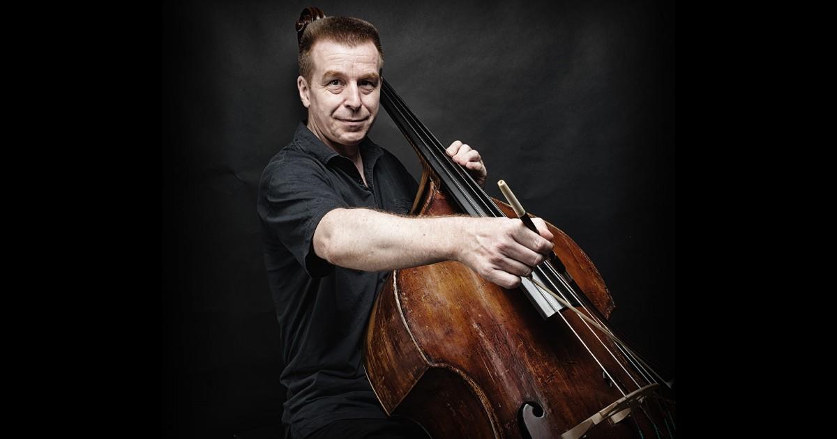 Christoph Rahn